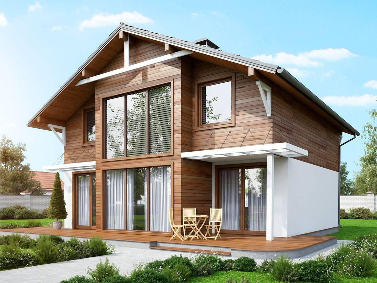 ними отношения продажа каркасных домов с понорамными окнами воронеж объявлений